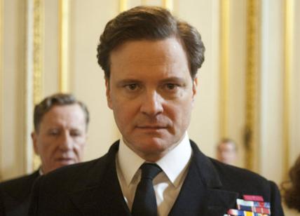 Colin Firth ha chiesto la cittadinanza italiana, ecco perché