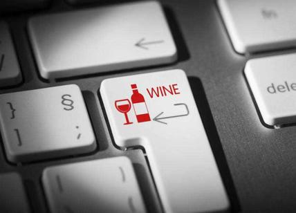 best service ea163 8818b I 10 Migliori siti per comprare vino online - Affaritaliani.it
