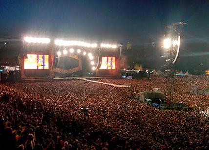YouTube venderà i biglietti per i concerti segnalando gli eventi live