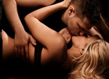 sognare di fare sesso orale il piu bel film erotico