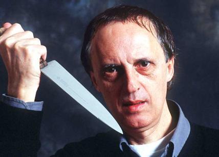 Dario Argento horror: