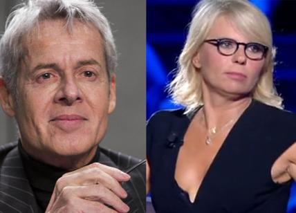 Sanremo 2018, svelati i cachet: quanto guadagnano Baglioni, Favino e Hunziker