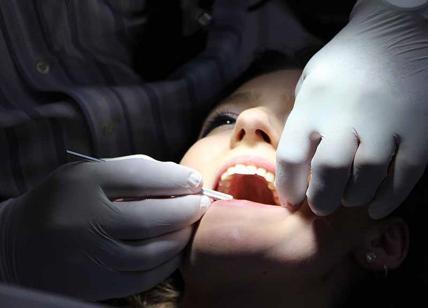 Genova, dentista gratis: si fa