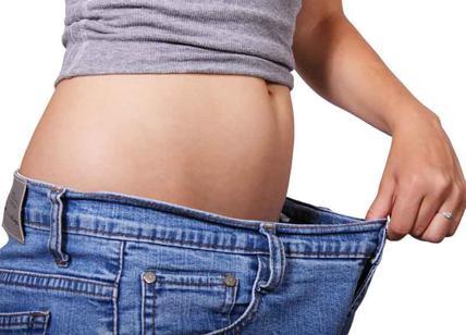 dieta per dimagrire 10 kg in un mese yahoo
