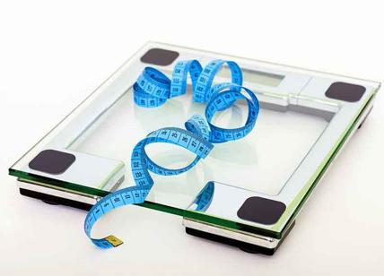 perdere 5 kg in 10 giorni yahoo