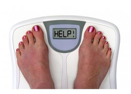 Diete Per Perdere Peso Velocemente Uomo : Dieta crash dimagrire con la dieta crash attenzione però al
