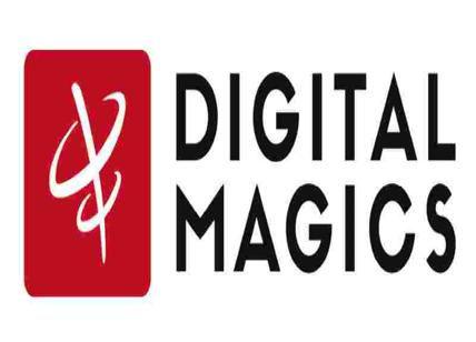Digital Magics: partito il programma di accelerazione Magic Wand