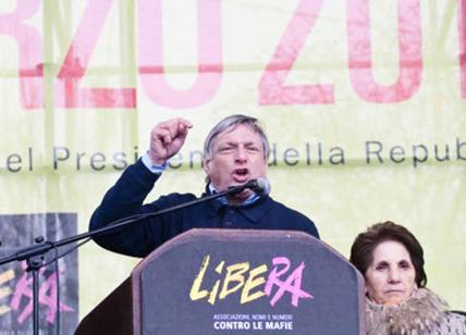 Mafia: gup archivia posizione Riina per minacce a don Ciotti