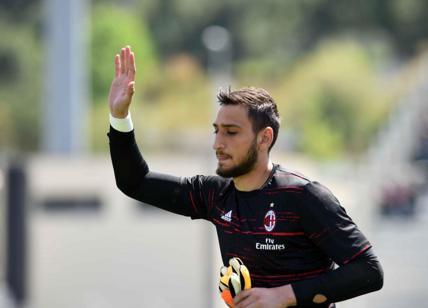 Milan, Montella spinge per un nuovo difensore: idea Gonzalo Rodriguez