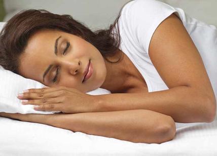 Funzioni del sonno: le sinapsi si restringono mentre dormiamo