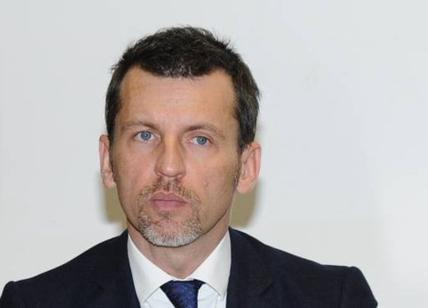 Sala: Ciacci capo vigili Milano per carenza dirigenti nel Corpo