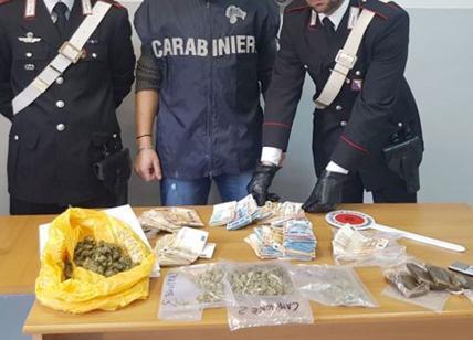 Ostia, Roberto Spada a processo per l'aggressione al giornalista Daniele Piervincenzi
