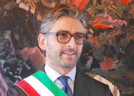 'Ndrangheta, maxi blitz con 27 arresti