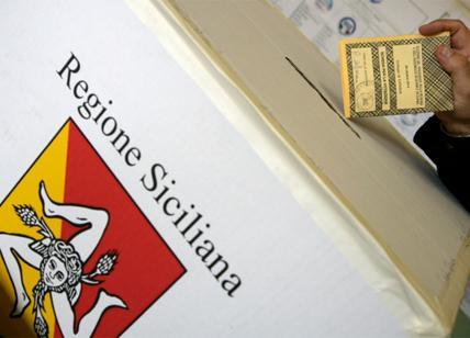 Sicilia, Di Stefano (M5s):