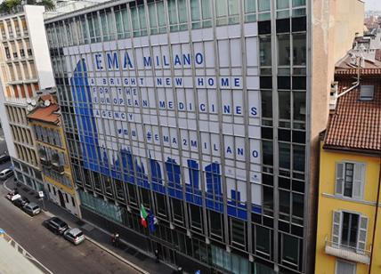 Ue. Ema, Italia in offensiva: Rasi, 'ad Amsterdam manca il palazzo'