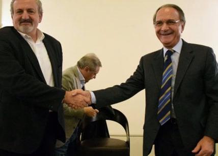 Bari, ribaltone Acquedotto pugliese: Emiliano nomina Simeone Di Cagno Abbrescia presidente