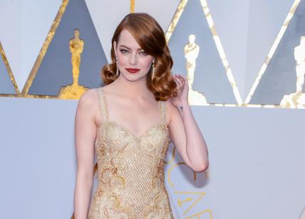 Oscar 2017: l'Italia vince il trucco e parrucco