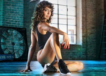 Flashdance, a Milano ritorna un cult in versione completamente rinnovata