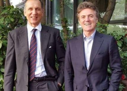 Tim/Vivendi, Agcom va avanti indipendentemente da notifica a Ue