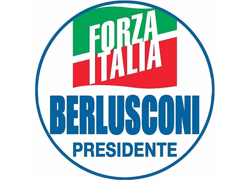 Milano, corteo della Lega Nord: