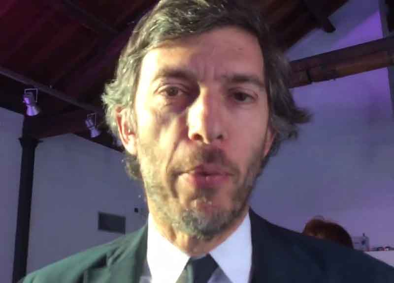 Intervista al professor Francesco Perrini
