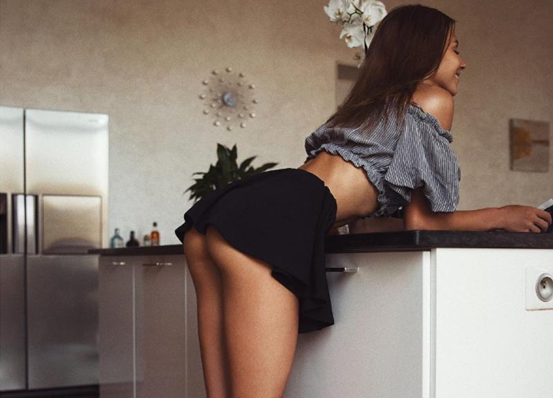 Viki Odintcova E Jesse Jane Ne Le Dieci Foto Piu Sexy Del Giorno