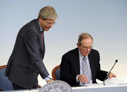 Unione Europea, Katainen: dite la verità, conti non risanati