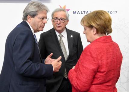Malta, Radicali: dopo Turchia anche Libia diventa paese sicuro?