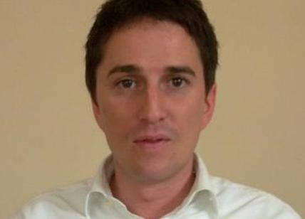 Brescia, 37enne scomparso e trovato morto