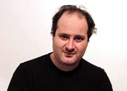 Moda, si uccide a Urbino il figlio dello stilista Piero Guidi