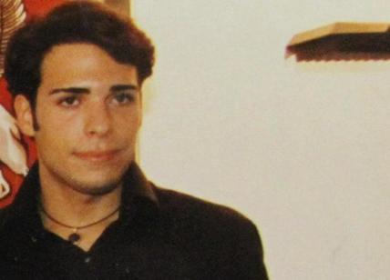Riciclaggio, mandato di arresto per il cognato di Fini Giancarlo Tulliani