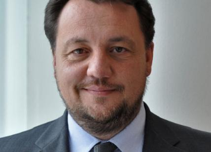 Lega: Maroni, leader centrodestra? Per me Salvini