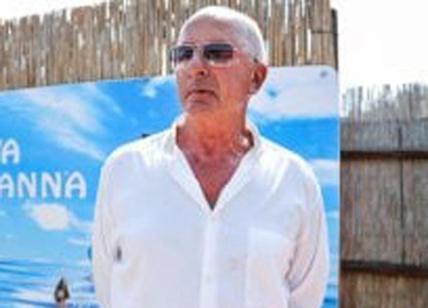 Chioggia, indagato gestore lido 'fascista'. Salvini: Fate lavorare gente