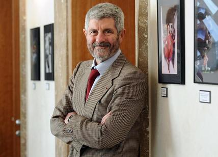 La scienza piange Giovanni Bignami, grande astrofisico italiano