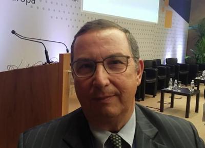 Truffa dei diamanti, Banco Bpm sospende il direttore generale Maurizio Faroni