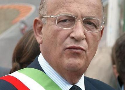 Morto Giorgio Guazzaloca, ex sindaco di Bologna: era malato da tempo