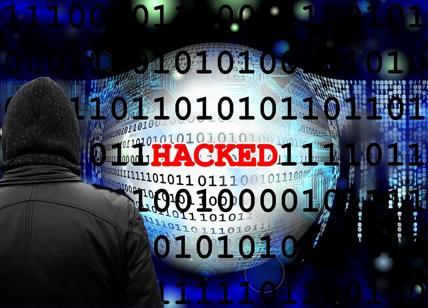 Milioni di password pubblicate nel deep web: forse c'è anche la tua