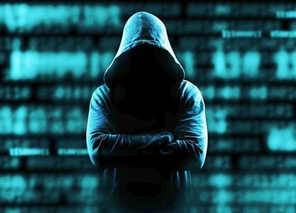 Anonymous: dati rubati a ministeri, Palazzo Chigi e Ue