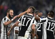 Juventus-Barcellona, partita in streaming e in chiaro gratis. Come fare