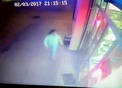 Iglesias: accoltella e uccide la moglie dopo un litigio, arrestato