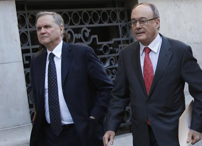 Bankitalia: Oilveti, bene bilancio 2018