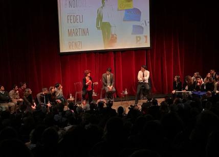Castorina: Congresso PD si ma per Cambiare
