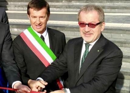 Elezioni prefetto Milano pronto a firmare per Regionali il 4 marzo