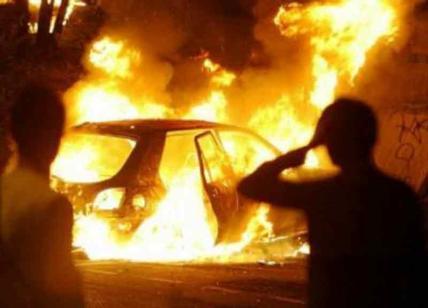 India, rogo a Mumbai: almeno 15 morti