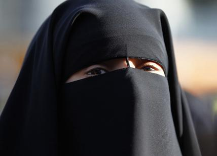 Frustata perché vestiva all'occidentale: 14enne marocchina tolta alla famiglia