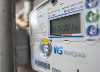 Italgas acquisce Seaside per 8,5 milioni