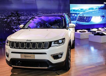 Great Wall Motor conferma interesse per il brand Jeep