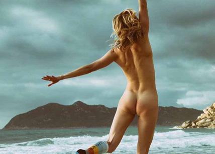 sognare persone nude siti per appuntamenti al buio