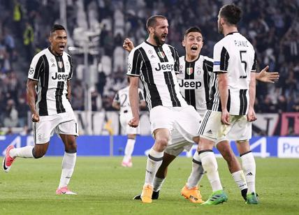 Calciomercato Juventus, altro no secco al Barcellona per Dybala