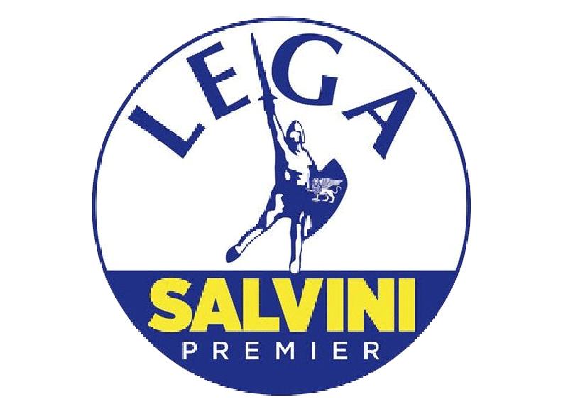 Pol - Salvini a Torino:mi pento di aver suggerito di votare Appendino